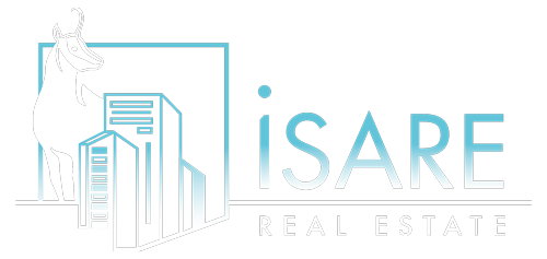 ISARE IMMOBILIER